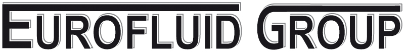 eurofluid_logo.jpg