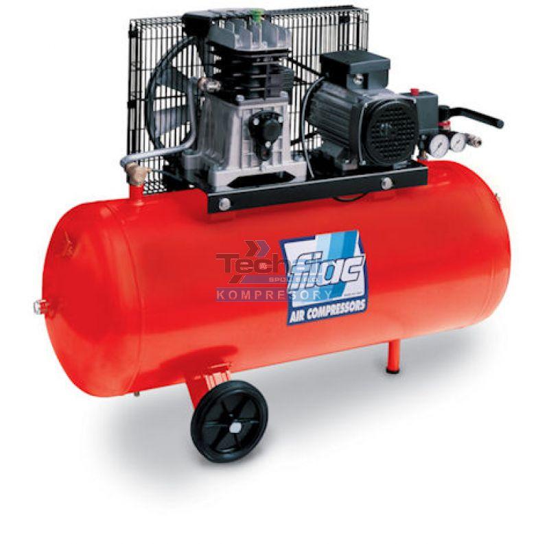 Kompresor Fiac AB 100-268 MC