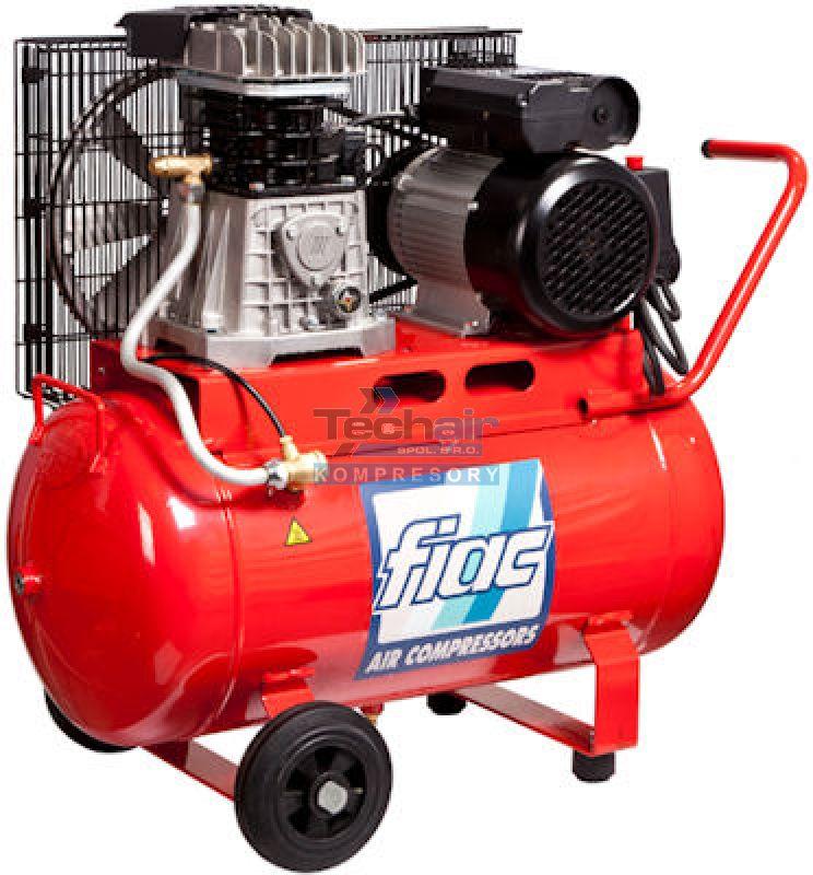Kompresor Fiac AB 50-268 MC