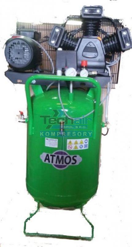 Kompresor Atmos Perfect Line 3/100 S