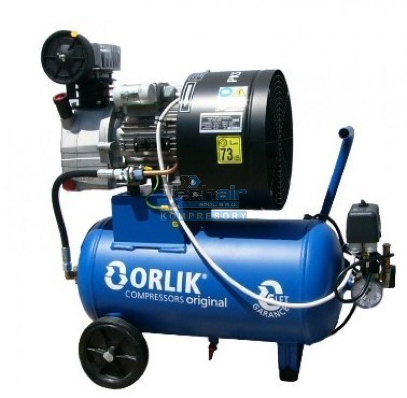 Kompresor Orlík PKS 4-O-2/25