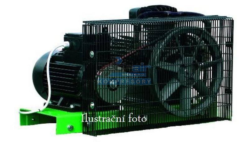 Kompresor Atmos Perfect 7,5 PFT