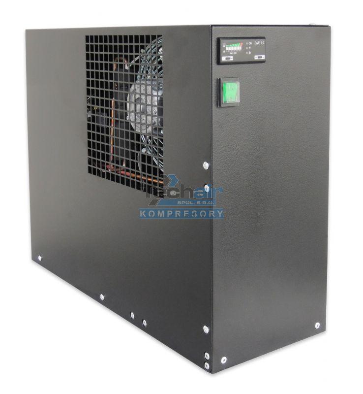 ATMOS SL 72 - kondenzační sušička stlačeného vzduchu