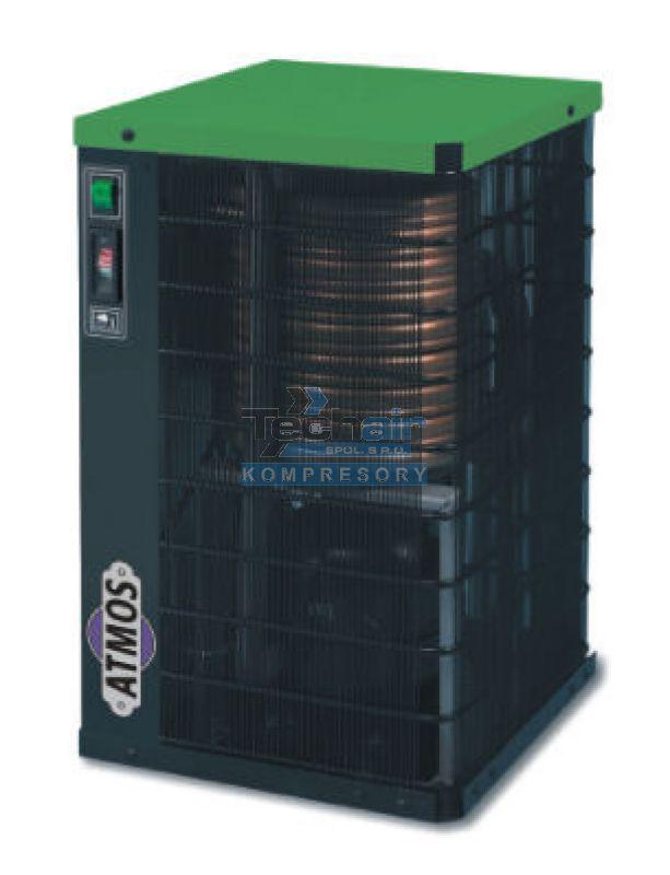 ATMOS AHD 61 - Kondenzační sušička stlačeného vzduchu