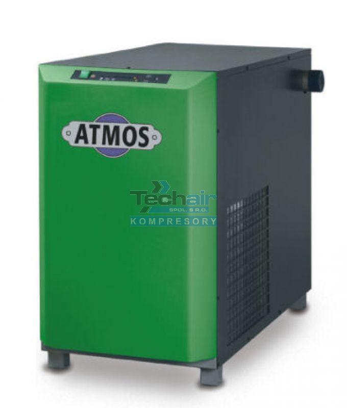 ATMOS AHD 140 - kondenzační sušička stlačeného vzduchu