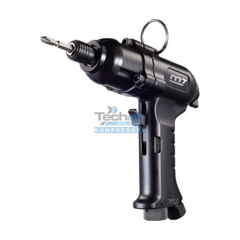Pneumatický šroubovák pistolový RA-2272