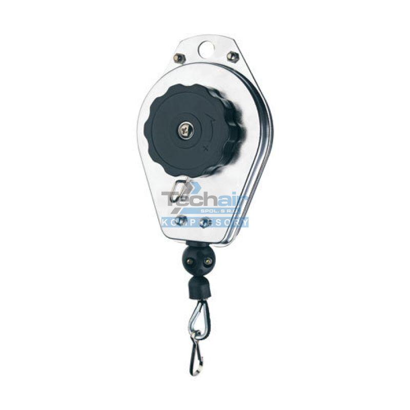 Balancér, nosnost 1,5-3,0 kg, SBC-502
